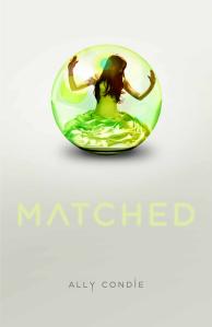matched-april-14-20101