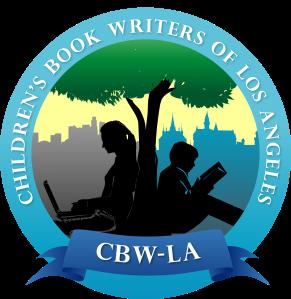 CBW-LA