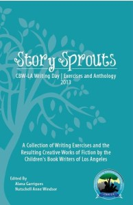story-sprouts-book-cover