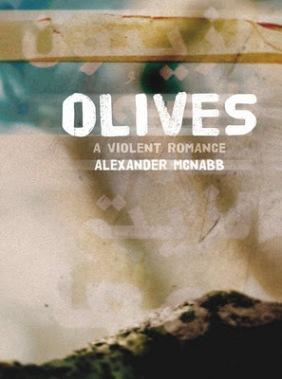 Olives Alexander Mcnabb