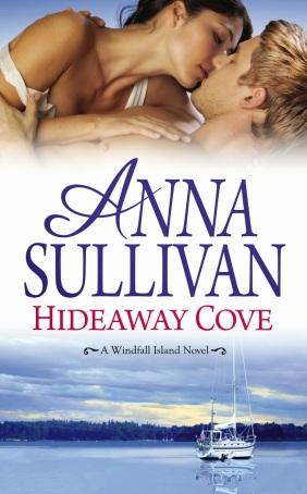 Sullivan Hideaway Cove Anna Sullivan